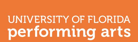 https://performingarts.ufl.edu/
