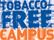 UF Tobacco-Free