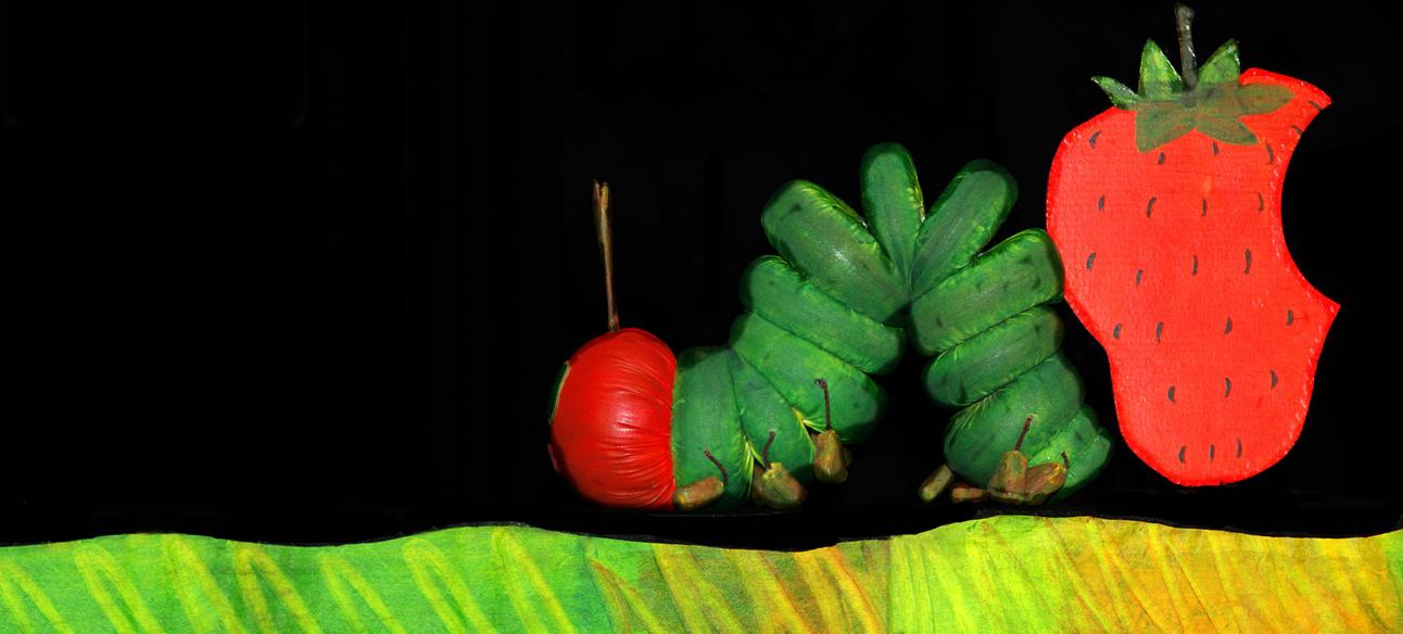 caterpillar-1292×584
