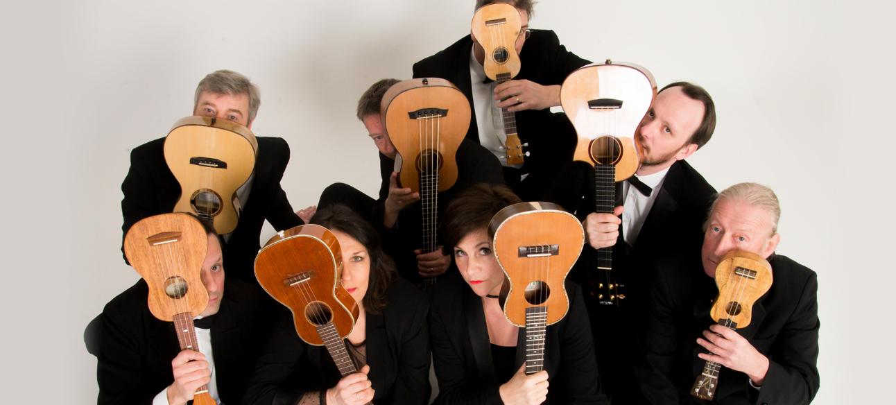 ukulele-1292×584