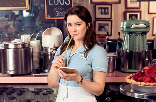 waitress-500×330