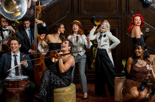 postmodernjukebox-500×330