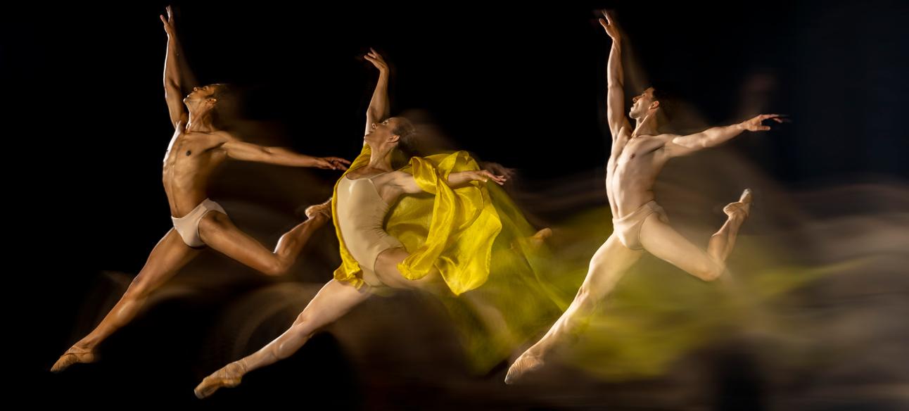 dancealive-athlete-1292×584
