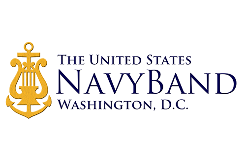 US-Navy-Band-Logo_web