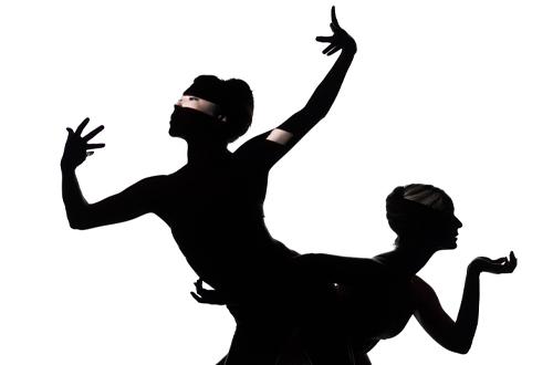 balletx-500×330-1
