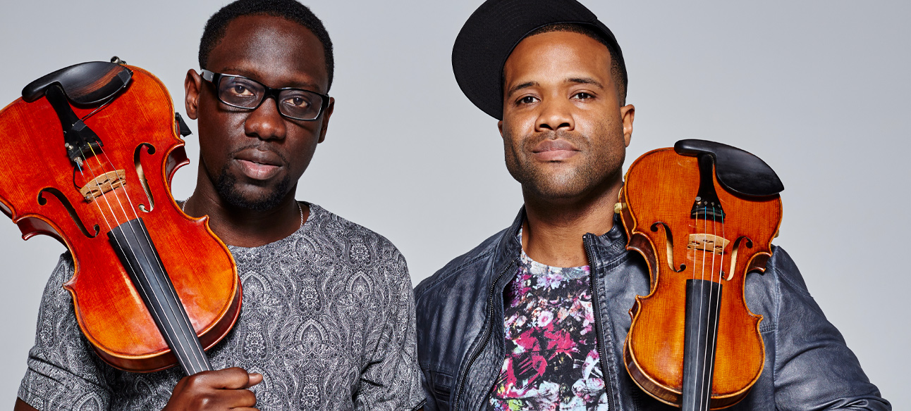 blackviolin-1292×584-1