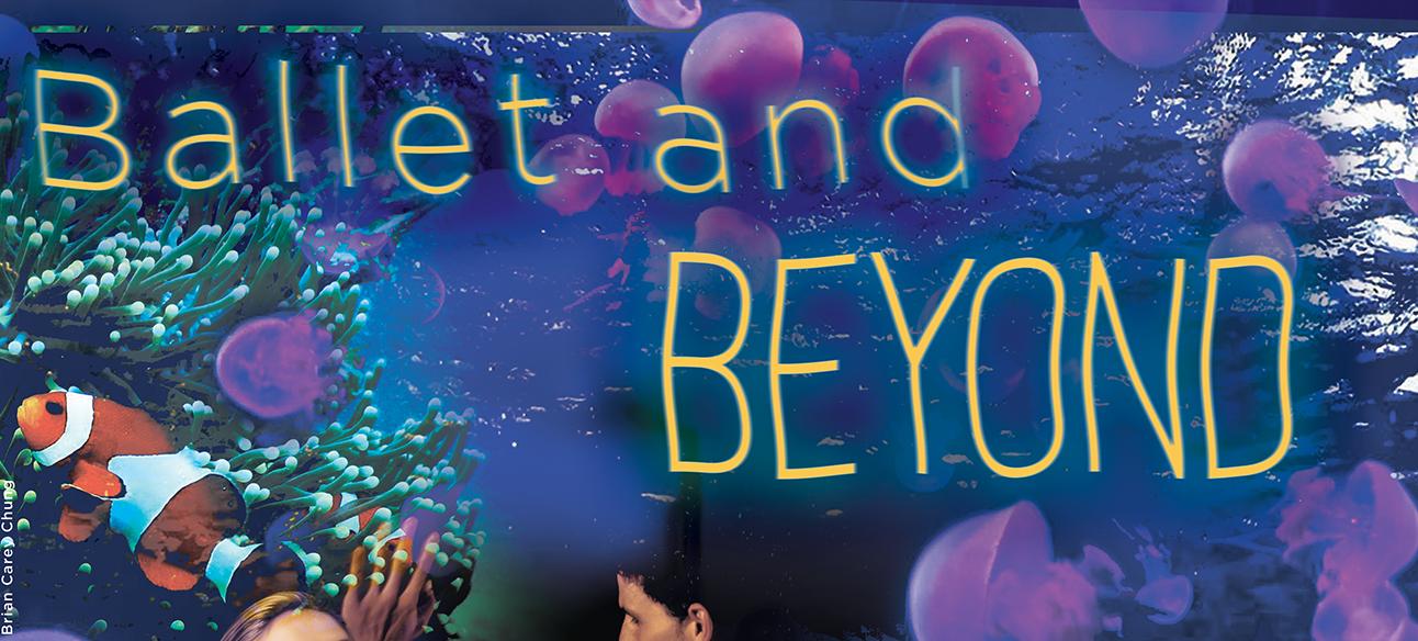 Ballet-Beyond_1292x584