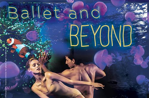 Ballet-Beyond_500x330