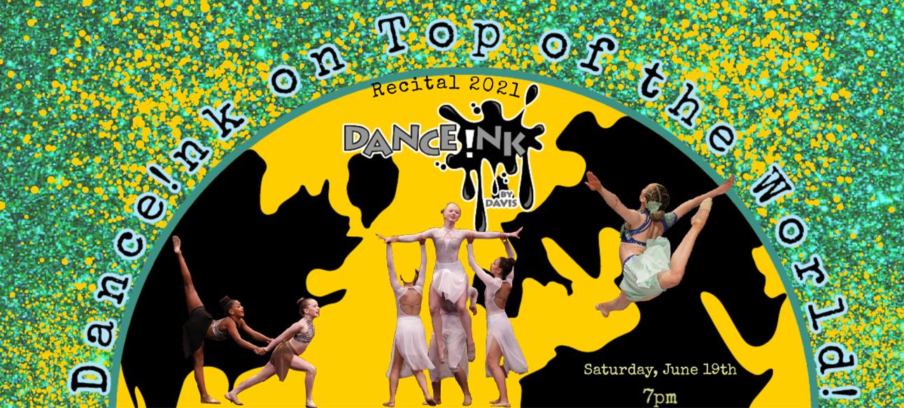 danceink_1292x584