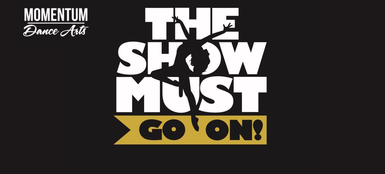 momentum_show-go_on-1292×584-1