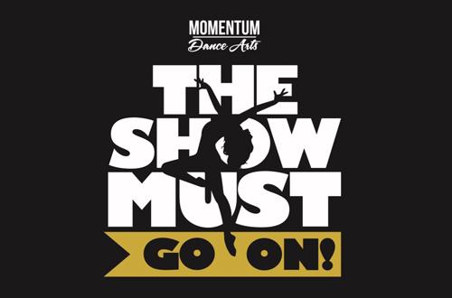momentum_show-go_on-500×330-1