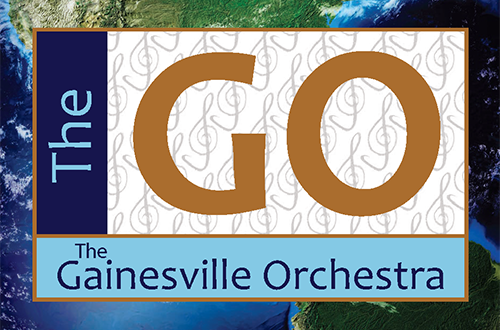 TGO-EM-Logo-Banner4_500x330-1