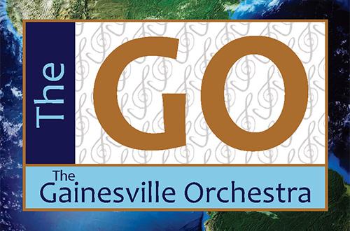 TGO-EM-Logo-Banner4_500x330-3