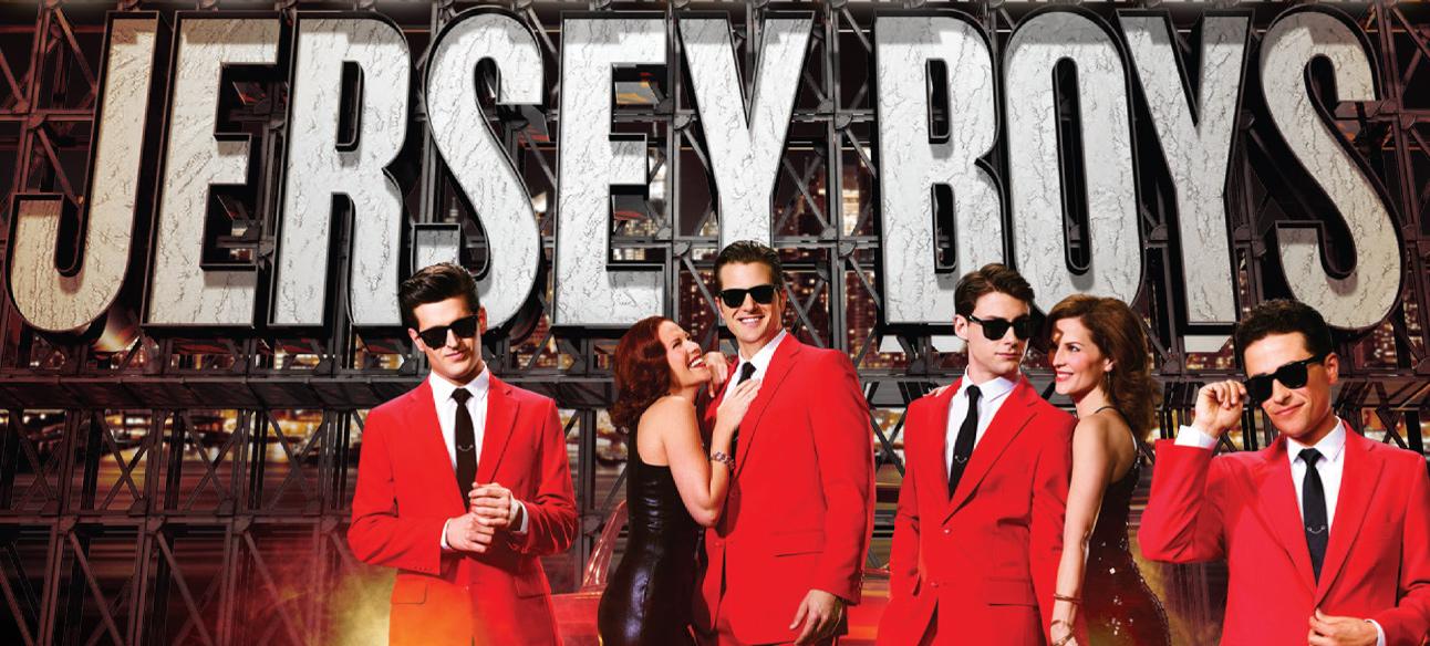 jerseyboys-1292×584-1