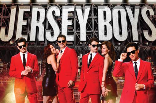 jerseyboys-500×330-1